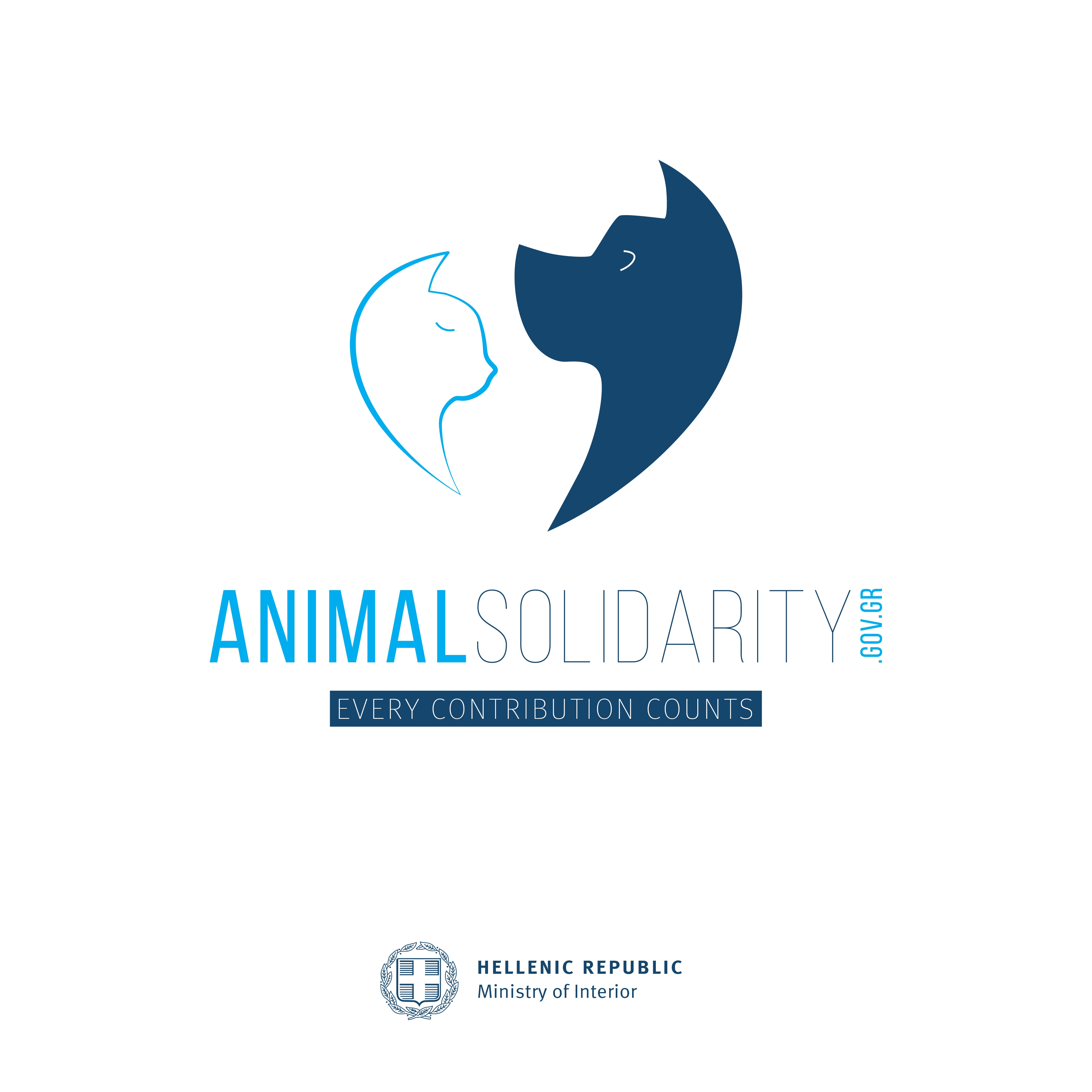 The Association for Animal Welfare Advancement