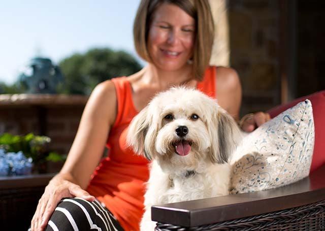 b73d4a5be368 Πρώιμη ανίχνευση νεφροπάθειας σε σκύλους