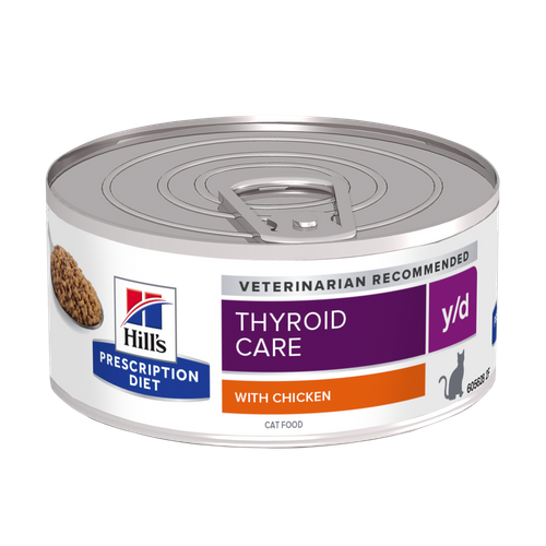 pd-feline-prescription-diet-yd-canned