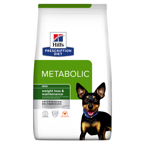pd-canine-prescription-diet-metabolic-small-breed-dry