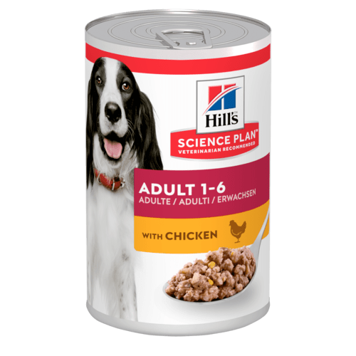 sp-canine-science-plan-adult-medium-savoury-chicken-canned